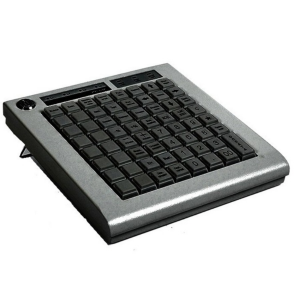 Программируемая клавиатура Gigatek KB240