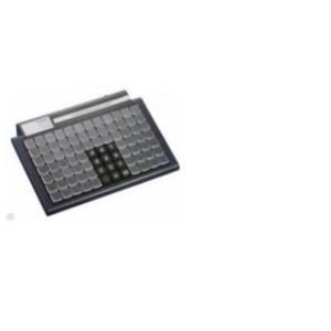 Программируемая клавиатура Gigatek KB287