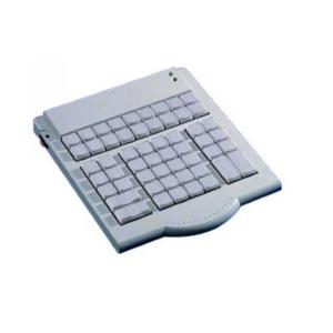Программируемая клавиатура Gigatek KB58