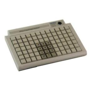Программируемая клавиатура Gigatek KB840