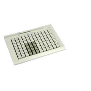 Программируемая клавиатура Gigatek KB847