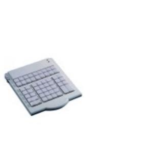 Программируемая клавиатура Gigatek KB930