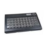 Программируемая клавиатура Gigatek KB980