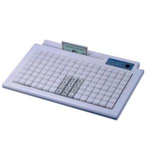 Программируемая клавиатура Gigatek KB982