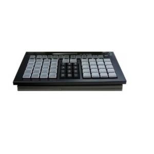 Программируемая клавиатура Gigatek S67B