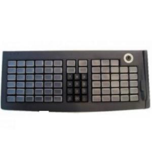 Программируемая клавиатура Gigatek S80A