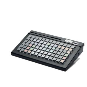 Программируемая клавиатура PayTor PКВ-078U
