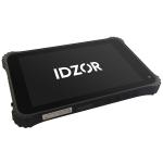 Промышленный планшет IDZOR GTX-131