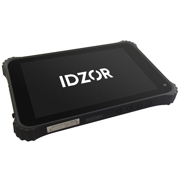 Промышленный планшет IDZOR GTX-131 купить в Серафимович