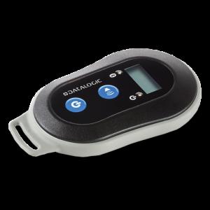 RFID-считыватель Datalogic DLR-BT001