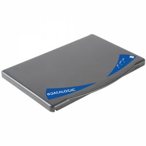 RFID-считыватель Datalogic DLR-DK001