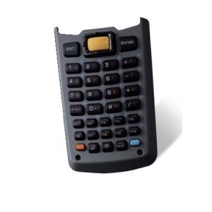 Съемная клавиатура для CipherLab 8600