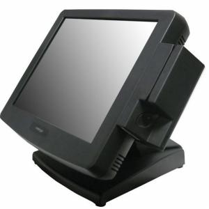 Сенсорный терминал-моноблок Posiflex KS-7200