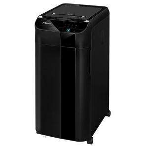Шредер Fellowes AutoMax 350C