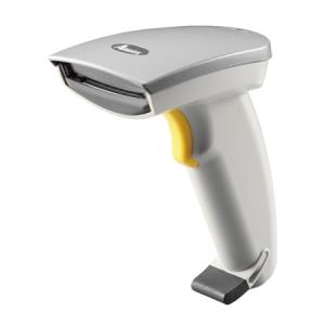 Сканер штрих-кода Argox AS-8250