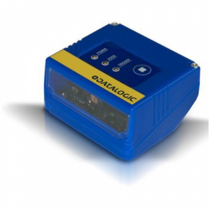 Сканер штрих-кода Datalogic TC1200