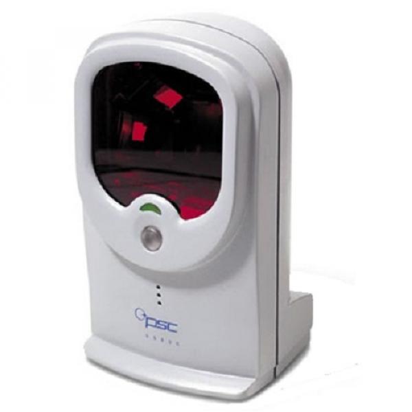 Сканер штрих-кода Datalogic VS800