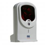 Сканер штрих-кода Datalogic VS800_2