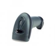 Сканер штрих-кода DBS HS-3208R_3