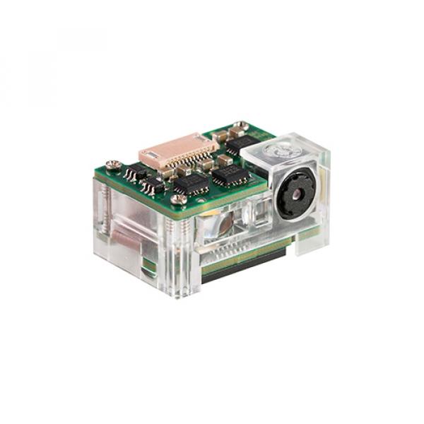 Сканер штрих-кода Honeywell N3680