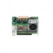 Сканер штрих-кода Honeywell N3680_2