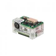 Сканер штрих-кода Honeywell N3680_3