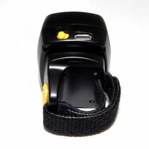 Сканер штрих-кода Newland BS10R Sepia