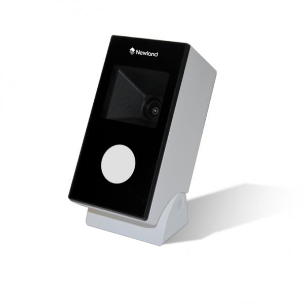 Сканер штрих-кода Newland FR-21 Neon