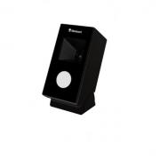 Сканер штрих-кода Newland FR-21 Neon_2