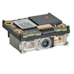 Сканер штрих-кода Opticon MDI-4000