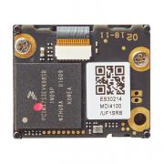 Сканер штрих-кода Opticon MDI-4000_2