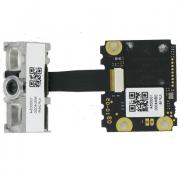 Сканер штрих-кода Opticon MDI-4000_3