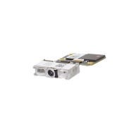 Сканер штрих-кода Opticon MDI-4000_4