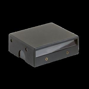 Сканер штрих-кода Opticon NFT-8175