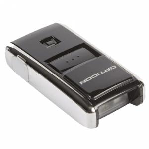 Сканер штрих-кода Opticon OPN-2001