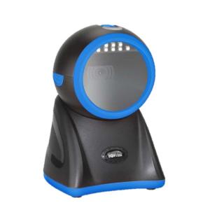 Сканер штрих-кода ПОРТ HC-20