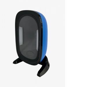 Сканер штрих-кода ПОРТ HC-30