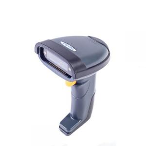 Сканер штрих-кода Vioteh VT2208R