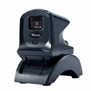 Сканер штрих-кода Winson WAI-2120