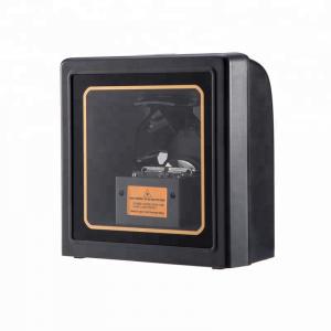 Сканер штрих-кода Winson WAL-3000