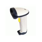 Сканер штрих-кода Yarus LS 3.8