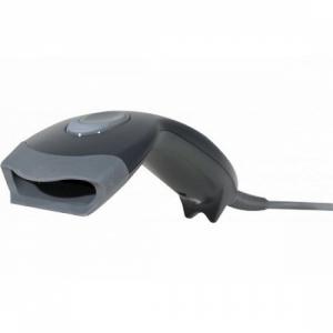 Сканер штрих-кода Zebex Z-3000