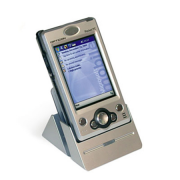 Терминал сбора данных Opticon PHL-5100_2