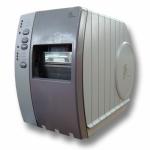Термотрансферный принтер Zebra S600