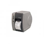 Термотрансферный принтер Zebra S600_2