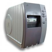 Термотрансферный принтер Zebra S600_3