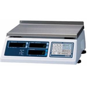 Весы Acom AC-100-5