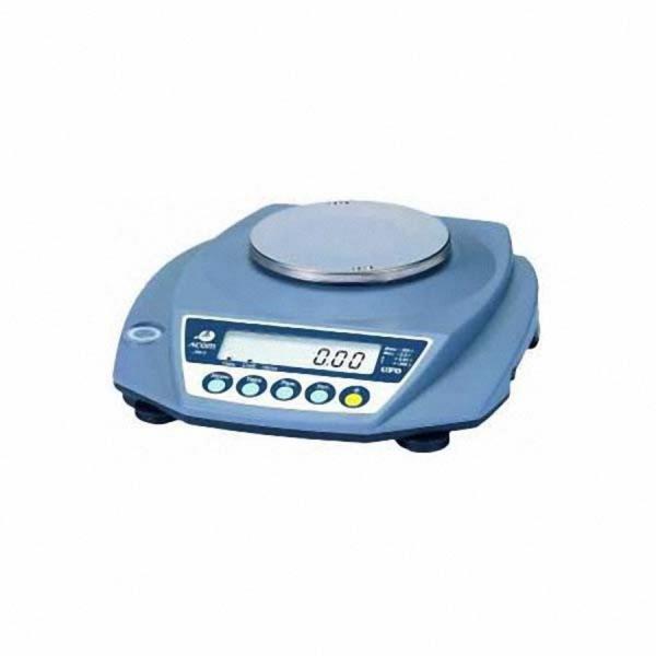 Весы Acom JW-1-1500