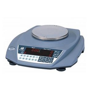 Весы Acom JW-1C-1000