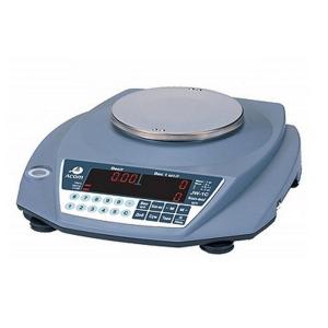 Весы Acom JW-1C-500